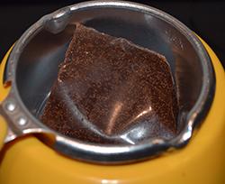 Schokoflockenkuchen Backen Rezept Fur Sandkuchen Mit Schokoflocken