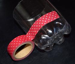 snackbox aus plastikflaschen basteln. Black Bedroom Furniture Sets. Home Design Ideas