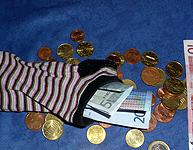 Geldgeschenke Basteln Und Verpacken