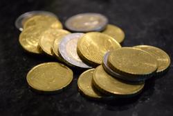 Geldgeschenke Wackelpudding Gotterspeise